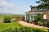 Wanney Holiday Cottage in Ridsdale Northumberland